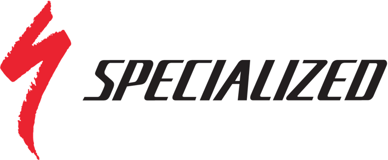 Specialized eliteshop
